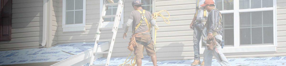 Updates | Contractors